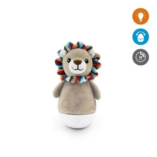 Zazu Tumbler Light 806505001